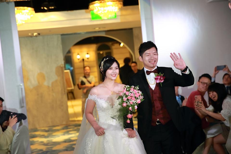 台北婚攝小游@88號樂章婚宴會館 宏與苓婚禮紀錄 饅頭爸團隊1027_blog_104.JPG