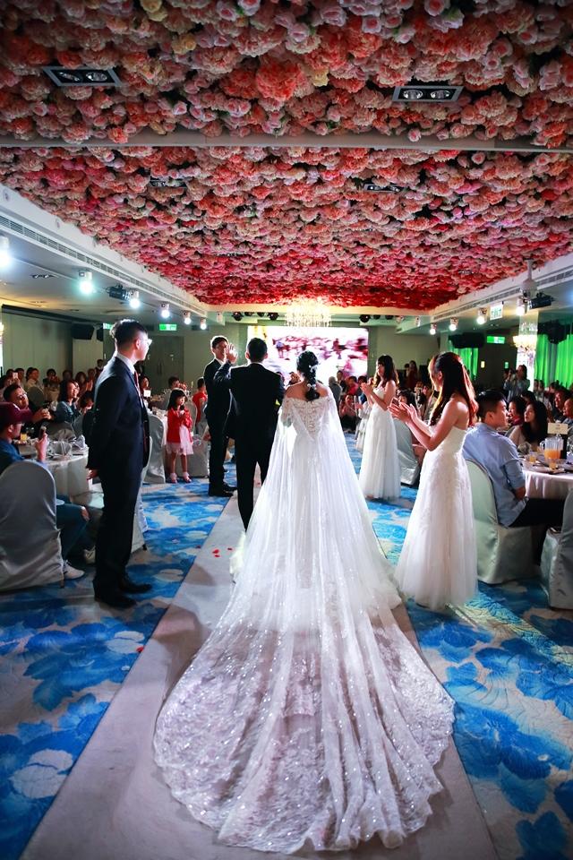 台北婚攝小游@88號樂章婚宴會館 宏與苓婚禮紀錄 饅頭爸團隊1027_blog_106.JPG