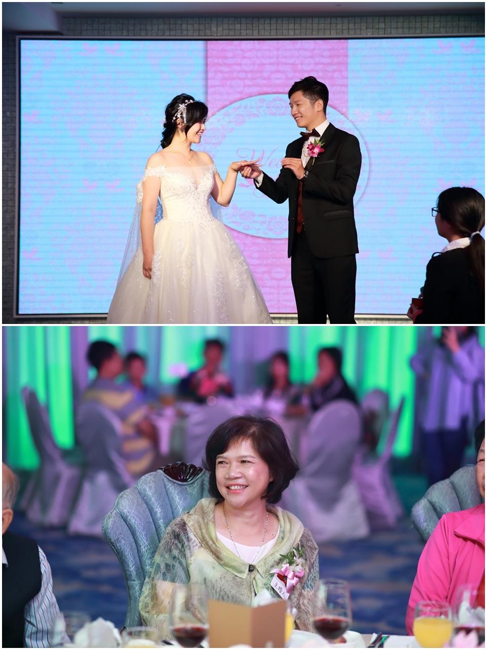 台北婚攝小游@88號樂章婚宴會館 宏與苓婚禮紀錄 饅頭爸團隊1027_blog_107.jpg