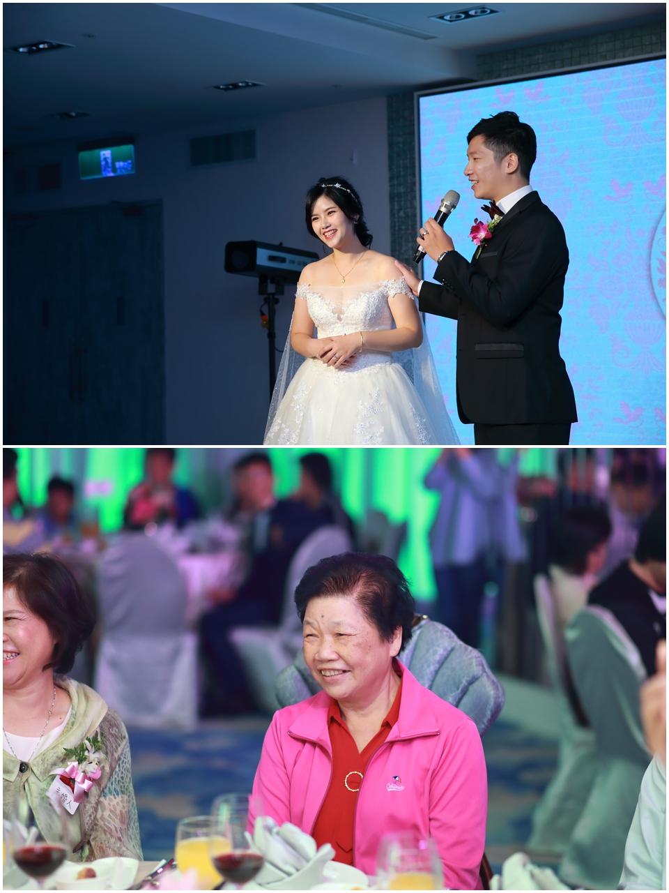 台北婚攝小游@88號樂章婚宴會館 宏與苓婚禮紀錄 饅頭爸團隊1027_blog_110.jpg