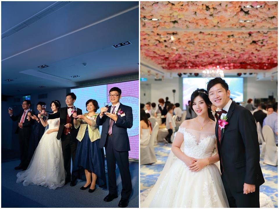 台北婚攝小游@88號樂章婚宴會館 宏與苓婚禮紀錄 饅頭爸團隊1027_blog_111.jpg