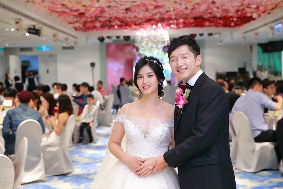 台北婚攝小游@88號樂章婚宴會館 宏與苓婚禮紀錄 饅頭爸團隊1027_blog_112.JPG