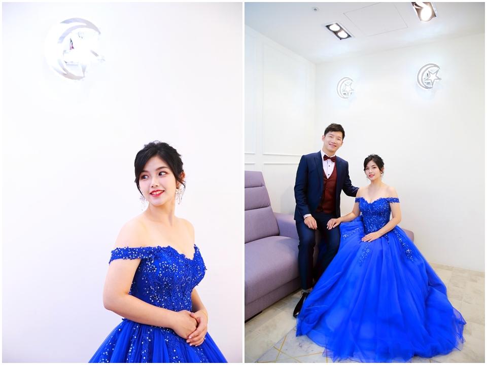 台北婚攝小游@88號樂章婚宴會館 宏與苓婚禮紀錄 饅頭爸團隊1027_blog_117.jpg