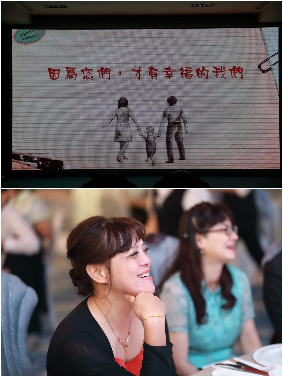 台北婚攝小游@88號樂章婚宴會館 宏與苓婚禮紀錄 饅頭爸團隊1027_blog_119.jpg