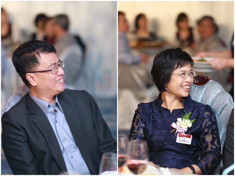 台北婚攝小游@88號樂章婚宴會館 宏與苓婚禮紀錄 饅頭爸團隊1027_blog_120.jpg