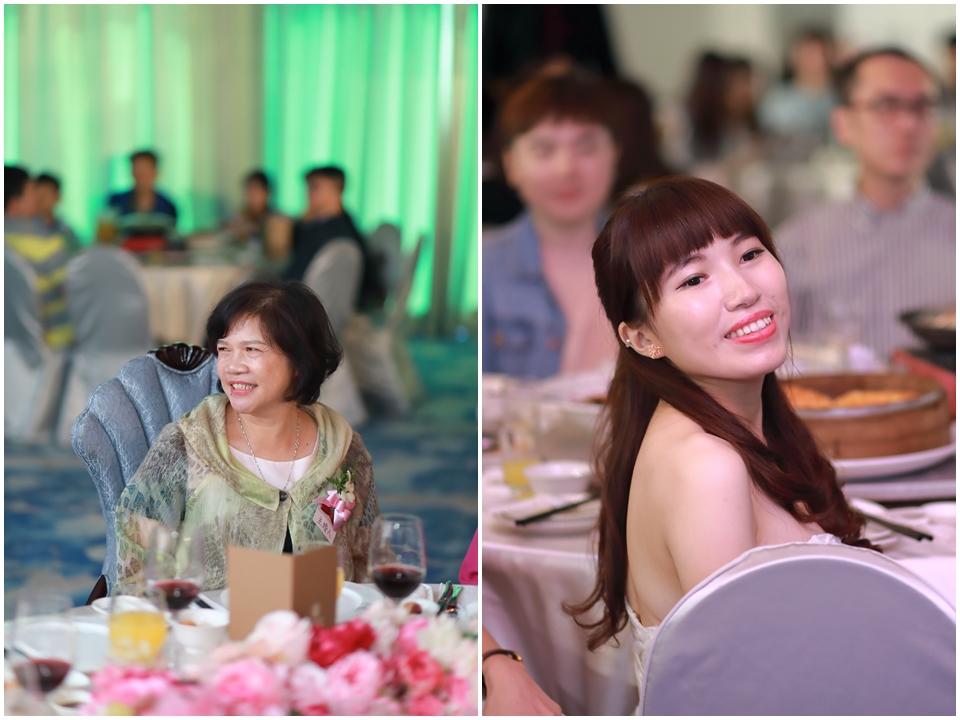 台北婚攝小游@88號樂章婚宴會館 宏與苓婚禮紀錄 饅頭爸團隊1027_blog_122.jpg