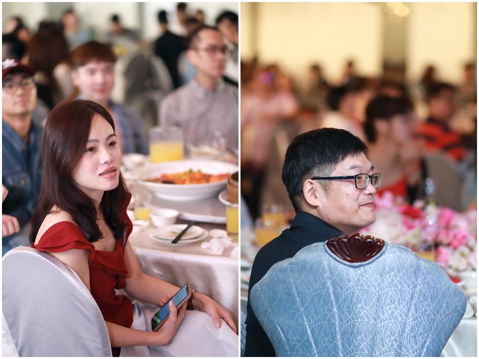 台北婚攝小游@88號樂章婚宴會館 宏與苓婚禮紀錄 饅頭爸團隊1027_blog_123.jpg