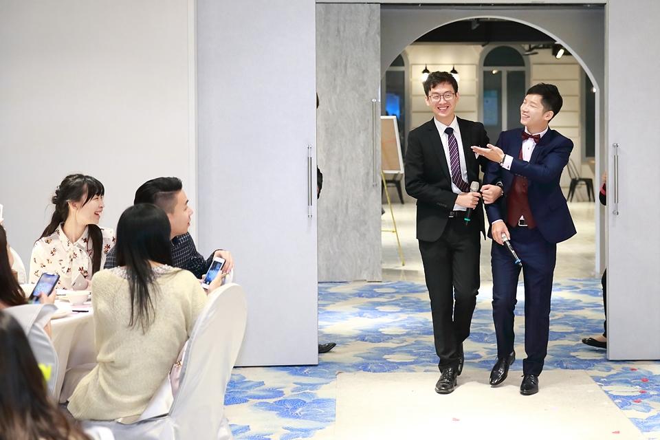 台北婚攝小游@88號樂章婚宴會館 宏與苓婚禮紀錄 饅頭爸團隊1027_blog_125.JPG