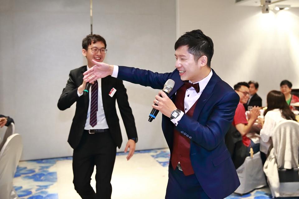 台北婚攝小游@88號樂章婚宴會館 宏與苓婚禮紀錄 饅頭爸團隊1027_blog_126.JPG