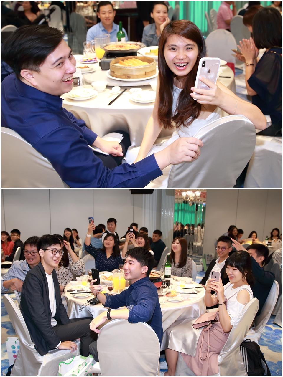台北婚攝小游@88號樂章婚宴會館 宏與苓婚禮紀錄 饅頭爸團隊1027_blog_128.jpg