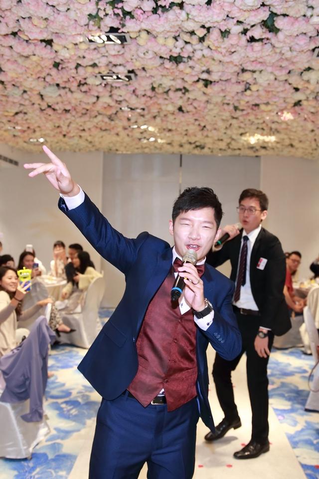 台北婚攝小游@88號樂章婚宴會館 宏與苓婚禮紀錄 饅頭爸團隊1027_blog_129.JPG