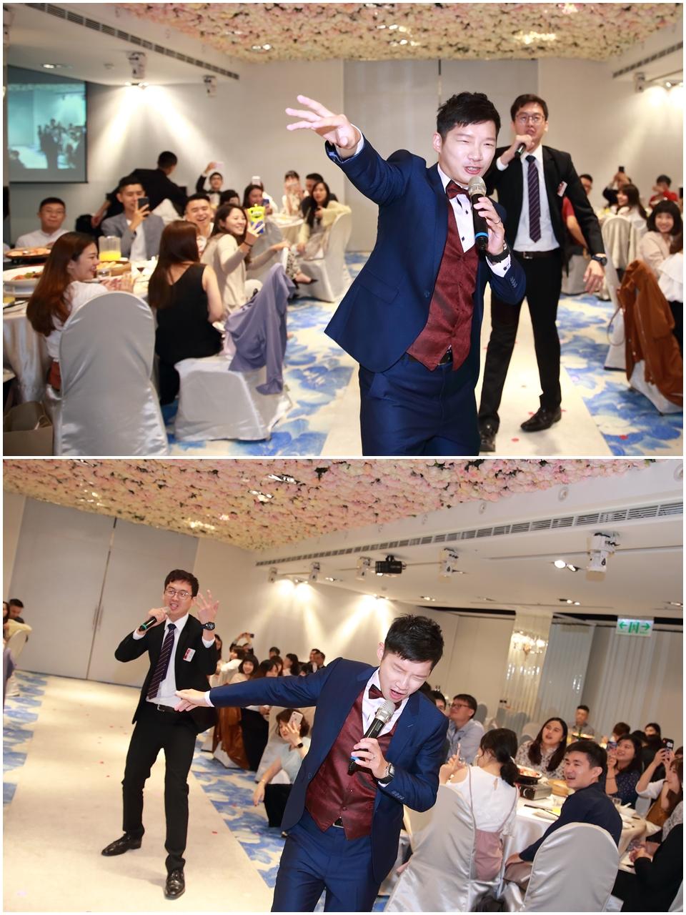 台北婚攝小游@88號樂章婚宴會館 宏與苓婚禮紀錄 饅頭爸團隊1027_blog_130.jpg