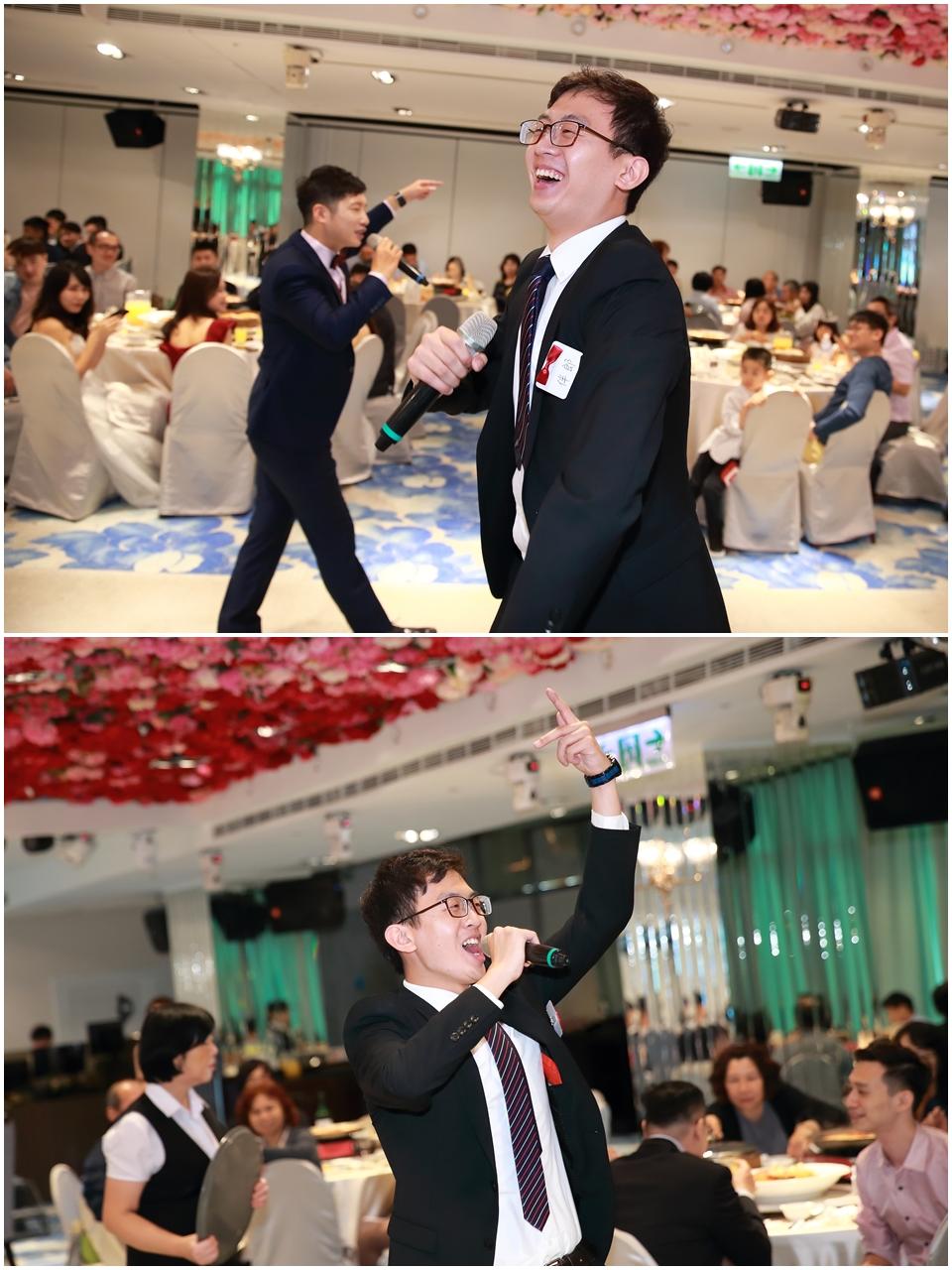 台北婚攝小游@88號樂章婚宴會館 宏與苓婚禮紀錄 饅頭爸團隊1027_blog_132.jpg