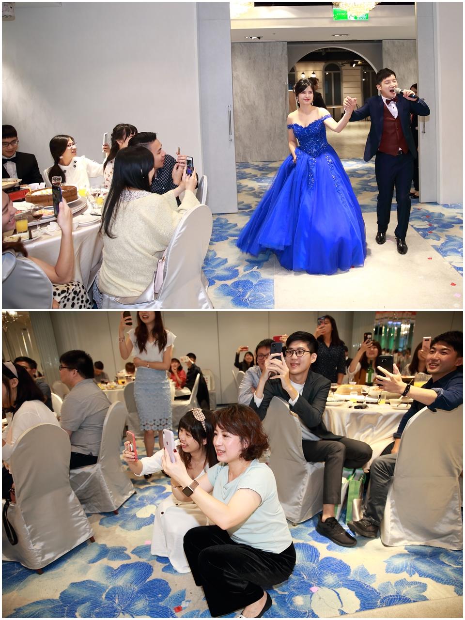 台北婚攝小游@88號樂章婚宴會館 宏與苓婚禮紀錄 饅頭爸團隊1027_blog_134.jpg