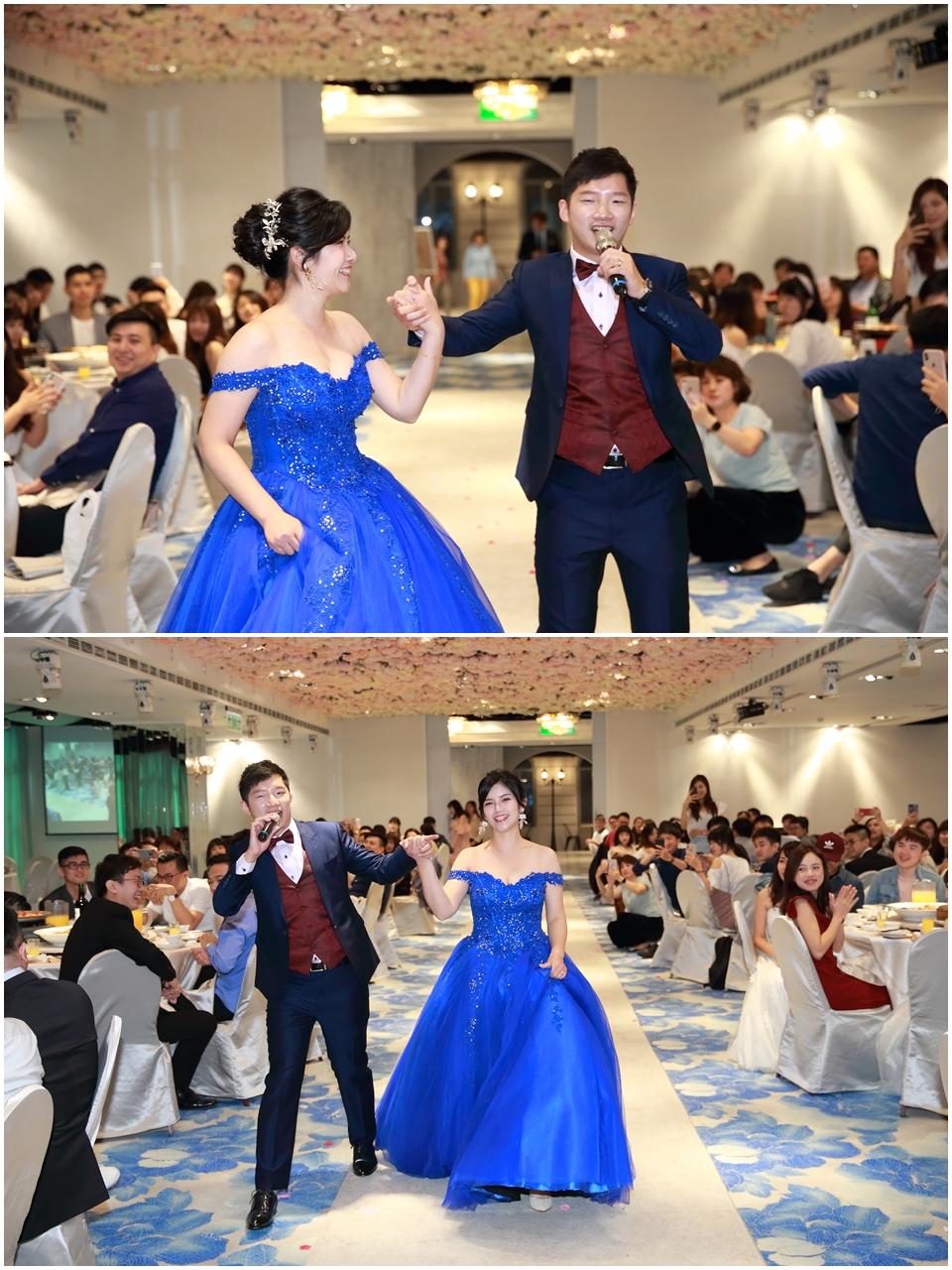 台北婚攝小游@88號樂章婚宴會館 宏與苓婚禮紀錄 饅頭爸團隊1027_blog_135.jpg