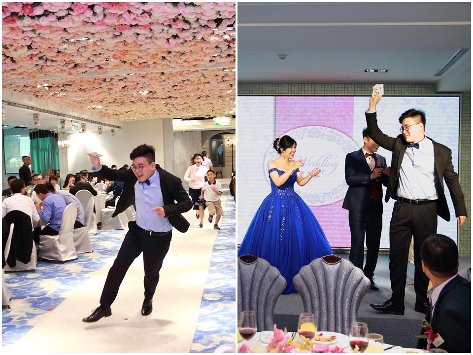 台北婚攝小游@88號樂章婚宴會館 宏與苓婚禮紀錄 饅頭爸團隊1027_blog_136.jpg