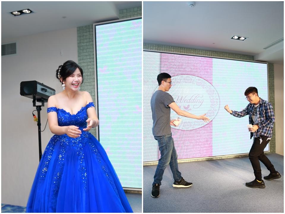 台北婚攝小游@88號樂章婚宴會館 宏與苓婚禮紀錄 饅頭爸團隊1027_blog_140.jpg