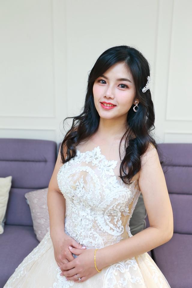 台北婚攝小游@88號樂章婚宴會館 宏與苓婚禮紀錄 饅頭爸團隊1027_blog_142.JPG
