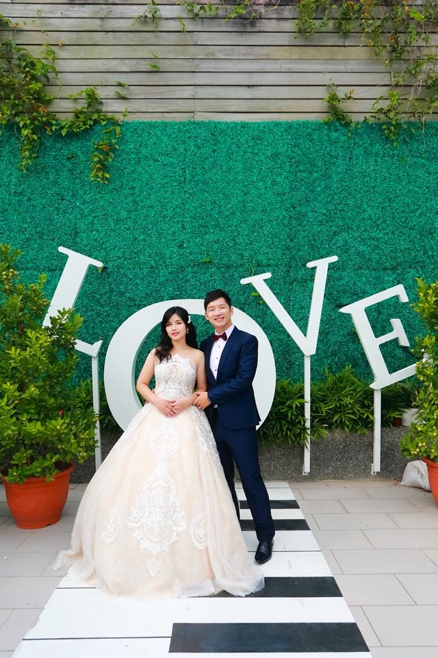 台北婚攝小游@88號樂章婚宴會館 宏與苓婚禮紀錄 饅頭爸團隊1027_blog_143.JPG