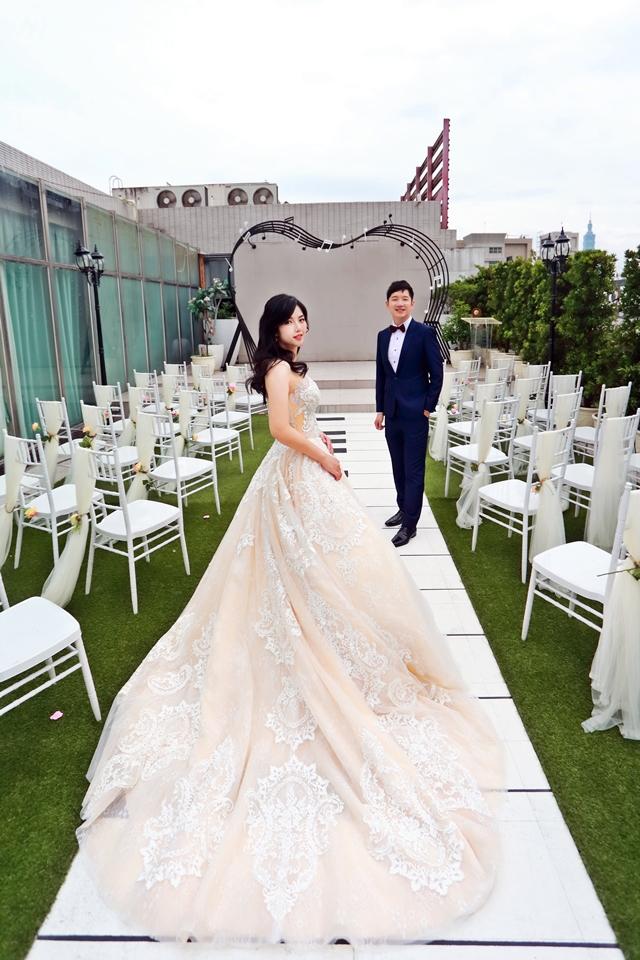 台北婚攝小游@88號樂章婚宴會館 宏與苓婚禮紀錄 饅頭爸團隊1027_blog_144.JPG