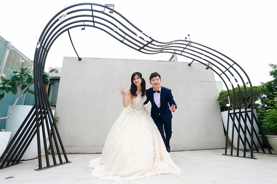 台北婚攝小游@88號樂章婚宴會館 宏與苓婚禮紀錄 饅頭爸團隊1027_blog_145.JPG