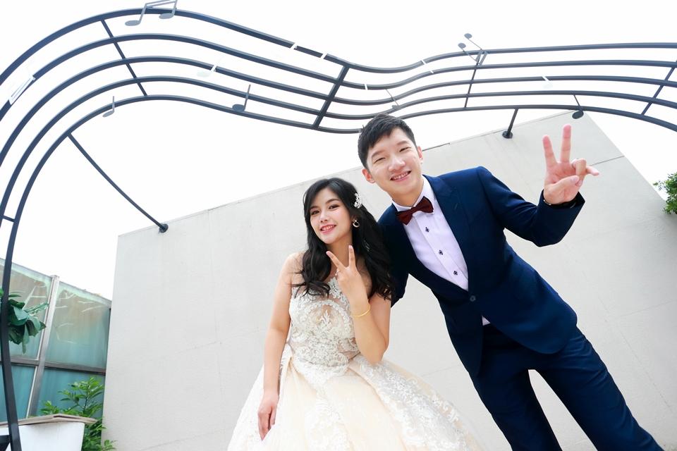 台北婚攝小游@88號樂章婚宴會館 宏與苓婚禮紀錄 饅頭爸團隊1027_blog_146.JPG