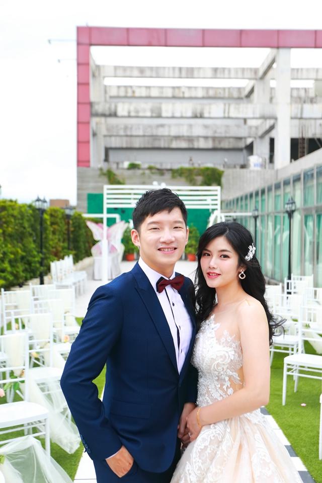 台北婚攝小游@88號樂章婚宴會館 宏與苓婚禮紀錄 饅頭爸團隊1027_blog_147.JPG