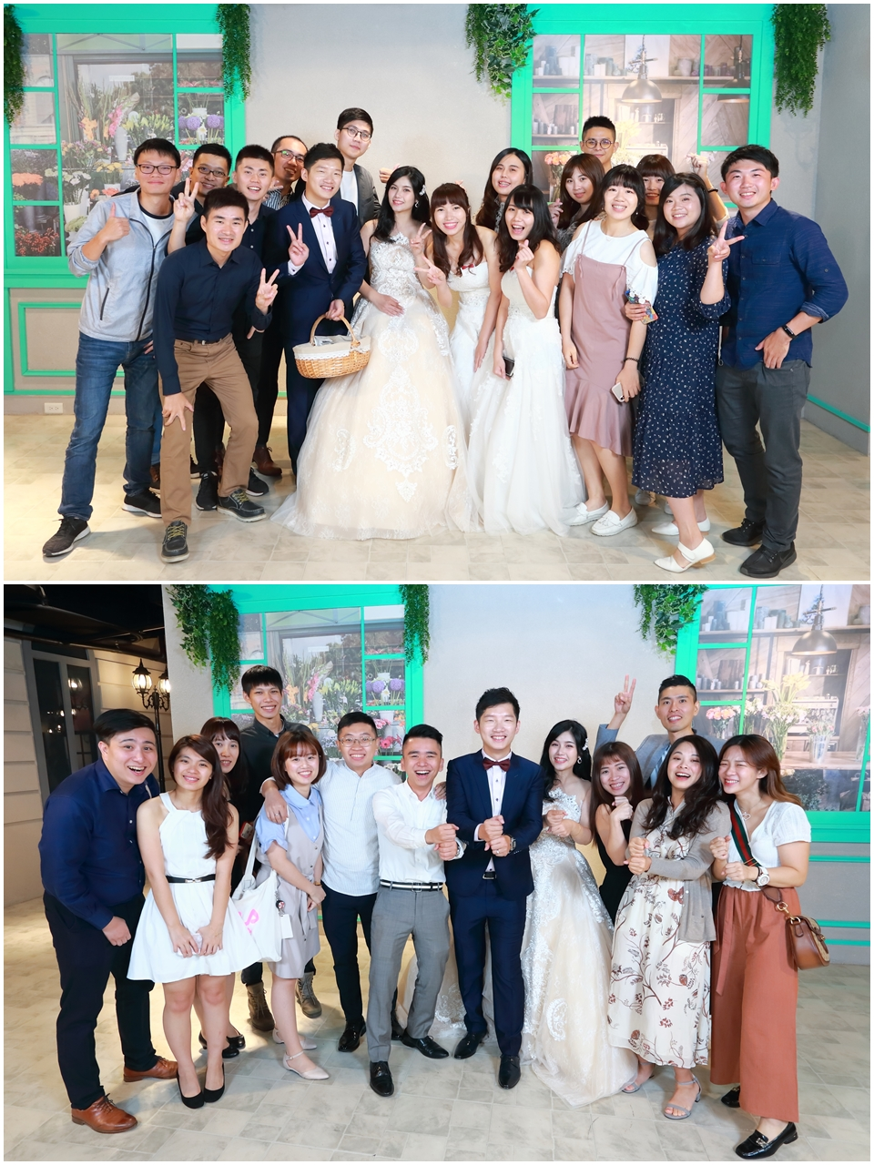 台北婚攝小游@88號樂章婚宴會館 宏與苓婚禮紀錄 饅頭爸團隊1027_blog_148.jpg