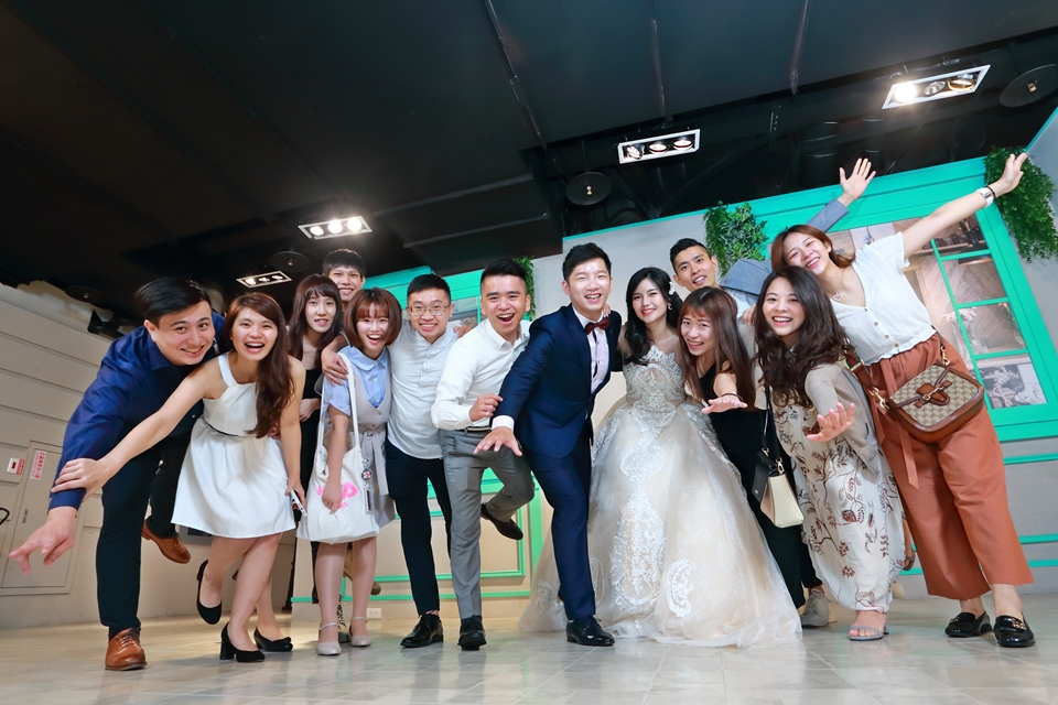 台北婚攝小游@88號樂章婚宴會館 宏與苓婚禮紀錄 饅頭爸團隊1027_blog_149.JPG