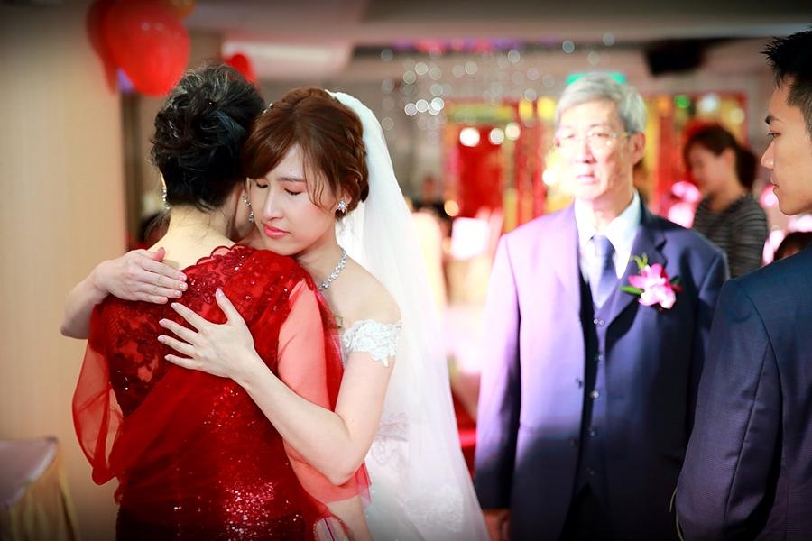 台北婚攝小游@公務人員福華文教會館 培與家婚禮紀錄 饅頭爸團隊1102_Blog_001.JPG