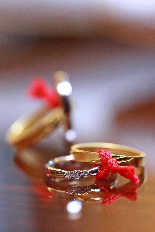 台北婚攝小游@公務人員福華文教會館 培與家婚禮紀錄 饅頭爸團隊1102_Blog_002.JPG