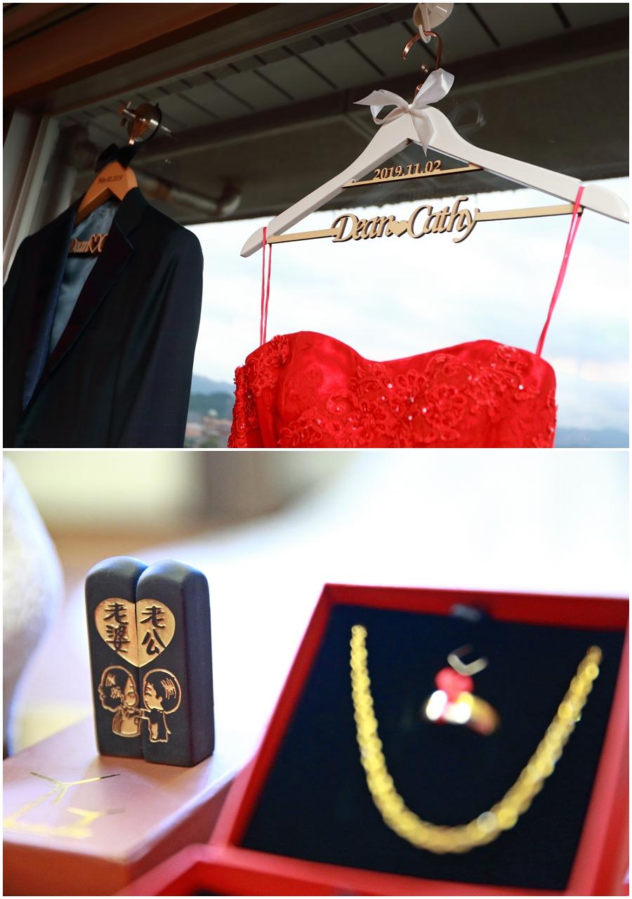 台北婚攝小游@公務人員福華文教會館 培與家婚禮紀錄 饅頭爸團隊1102_Blog_003.jpg