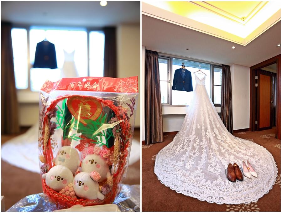 台北婚攝小游@公務人員福華文教會館 培與家婚禮紀錄 饅頭爸團隊1102_Blog_004.jpg