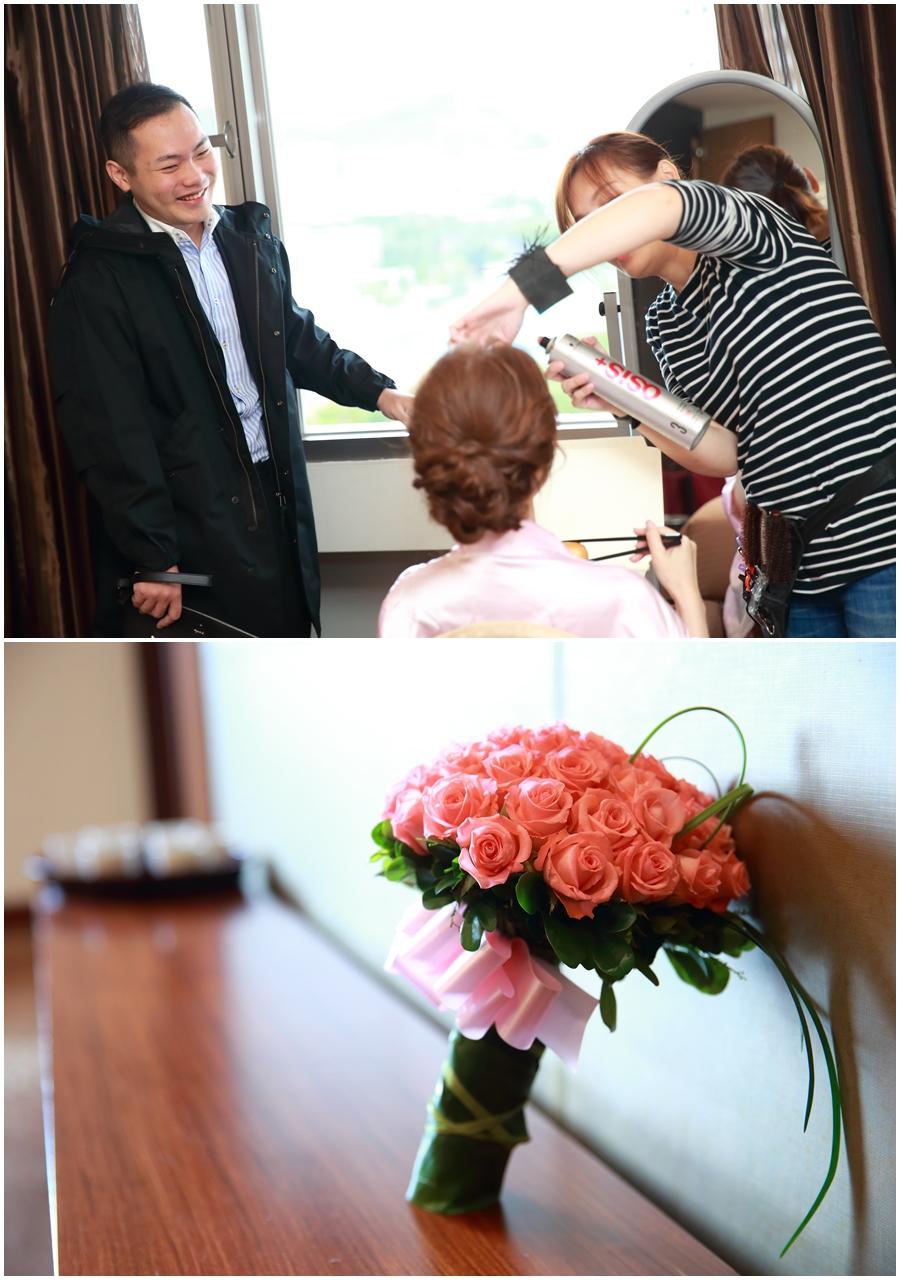 台北婚攝小游@公務人員福華文教會館 培與家婚禮紀錄 饅頭爸團隊1102_Blog_005.jpg