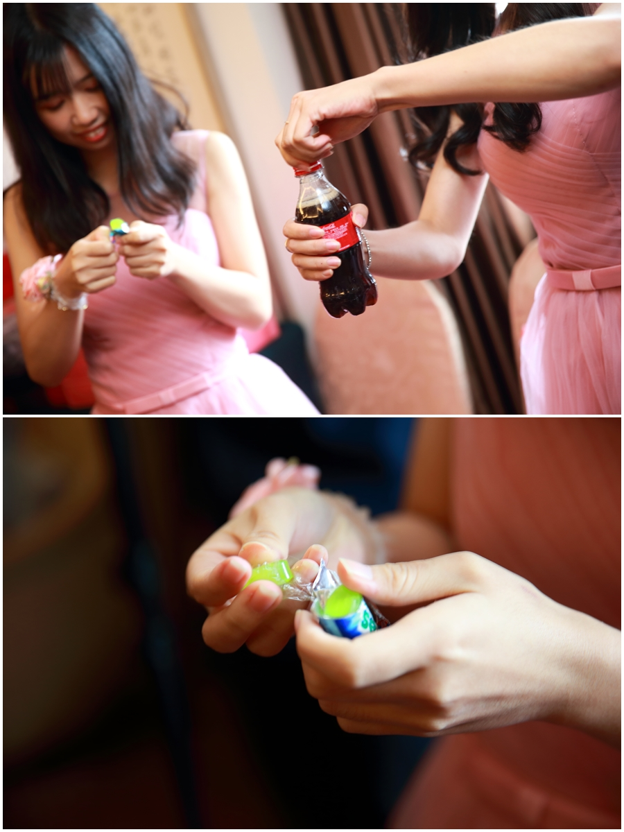 台北婚攝小游@公務人員福華文教會館 培與家婚禮紀錄 饅頭爸團隊1102_Blog_037.jpg