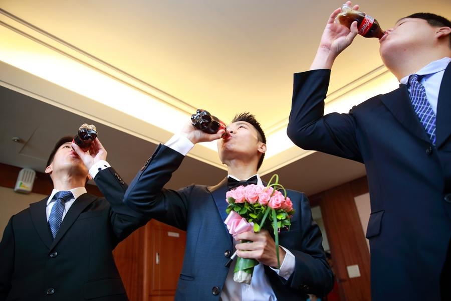 台北婚攝小游@公務人員福華文教會館 培與家婚禮紀錄 饅頭爸團隊1102_Blog_040.JPG