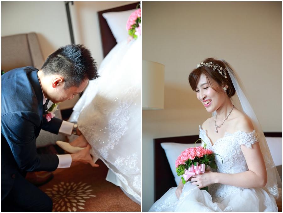 台北婚攝小游@公務人員福華文教會館 培與家婚禮紀錄 饅頭爸團隊1102_Blog_046.jpg