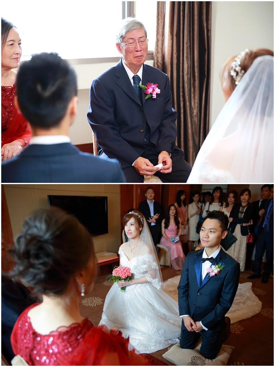台北婚攝小游@公務人員福華文教會館 培與家婚禮紀錄 饅頭爸團隊1102_Blog_049.JPG