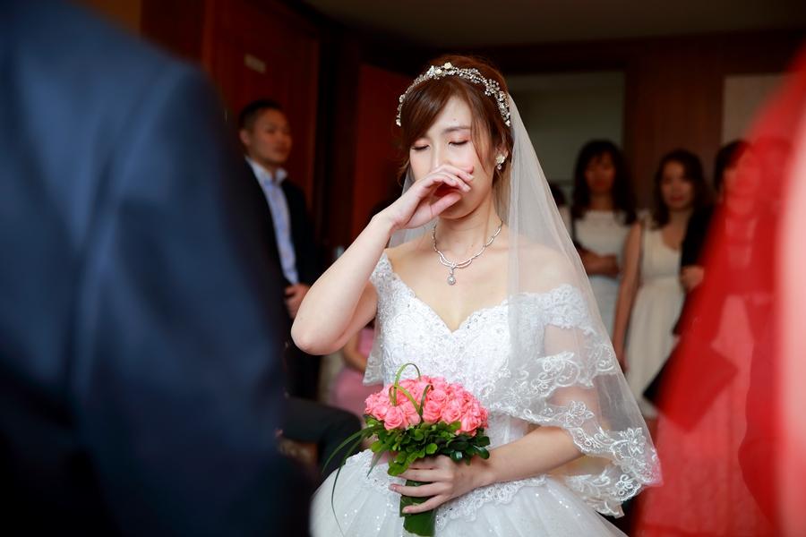 台北婚攝小游@公務人員福華文教會館 培與家婚禮紀錄 饅頭爸團隊1102_Blog_053.JPG