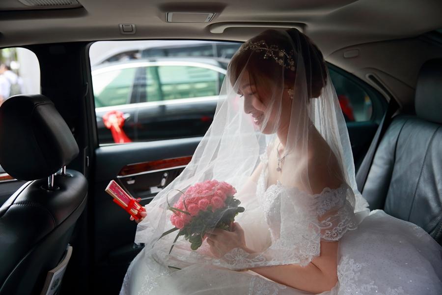 台北婚攝小游@公務人員福華文教會館 培與家婚禮紀錄 饅頭爸團隊1102_Blog_058.JPG