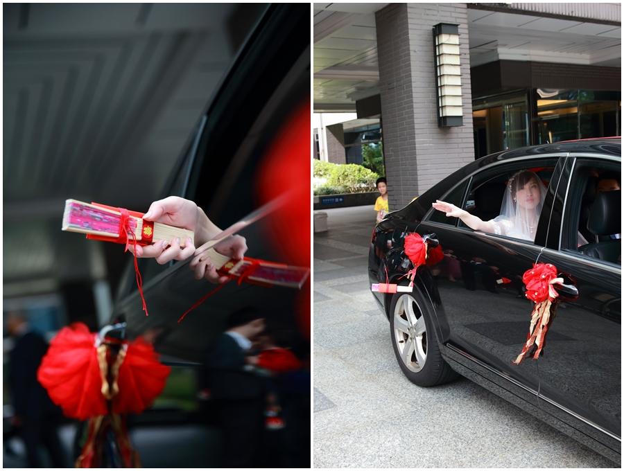 台北婚攝小游@公務人員福華文教會館 培與家婚禮紀錄 饅頭爸團隊1102_Blog_059.jpg