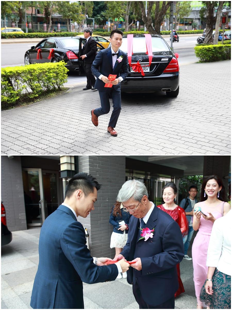 台北婚攝小游@公務人員福華文教會館 培與家婚禮紀錄 饅頭爸團隊1102_Blog_060.jpg