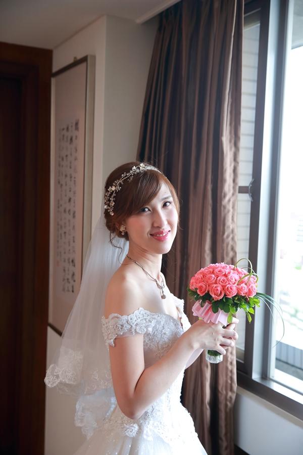 台北婚攝小游@公務人員福華文教會館 培與家婚禮紀錄 饅頭爸團隊1102_Blog_064.JPG