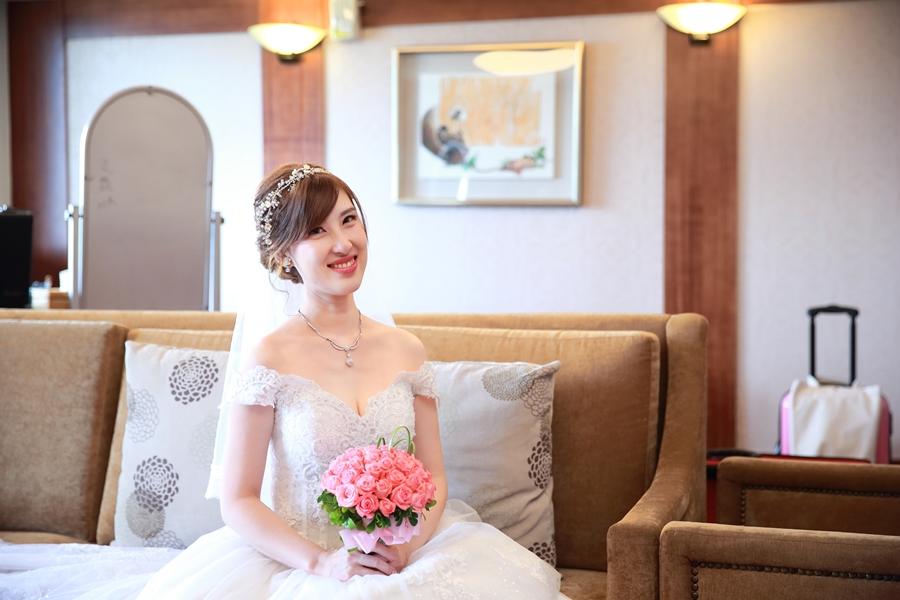 台北婚攝小游@公務人員福華文教會館 培與家婚禮紀錄 饅頭爸團隊1102_Blog_066.JPG