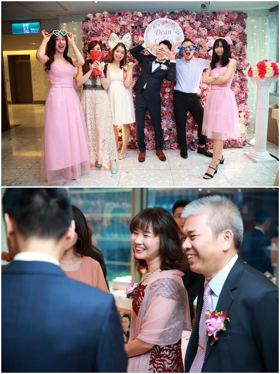 台北婚攝小游@公務人員福華文教會館 培與家婚禮紀錄 饅頭爸團隊1102_Blog_070.jpg