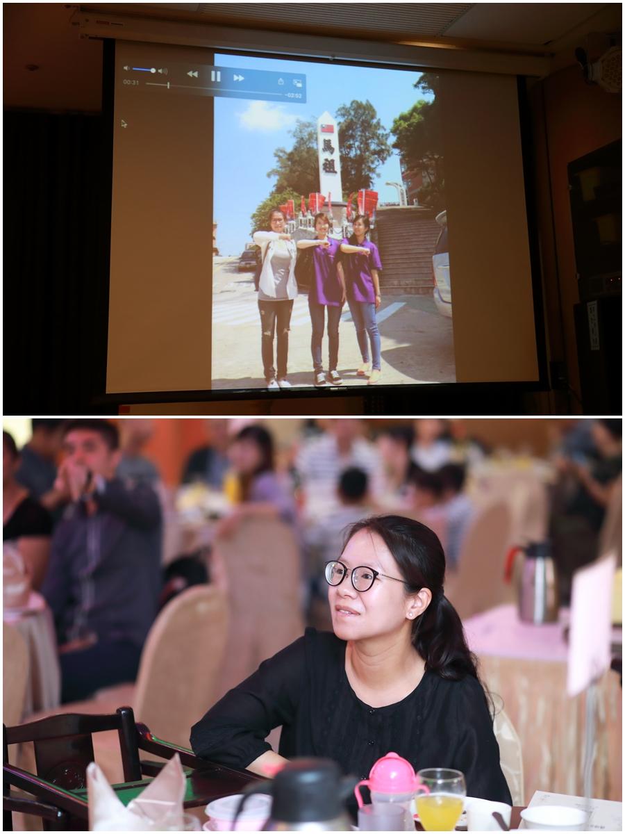 台北婚攝小游@公務人員福華文教會館 培與家婚禮紀錄 饅頭爸團隊1102_Blog_072.jpg