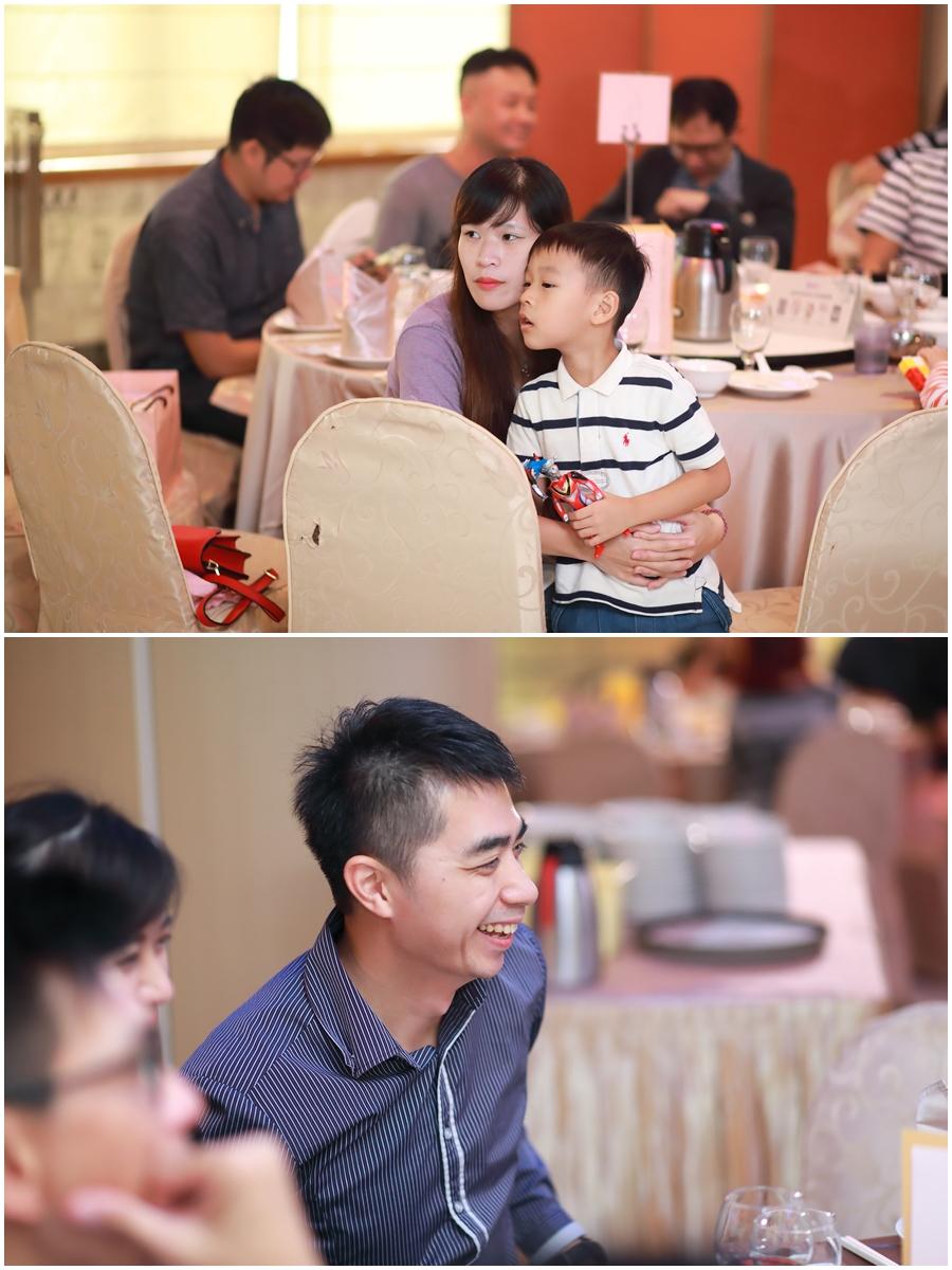 台北婚攝小游@公務人員福華文教會館 培與家婚禮紀錄 饅頭爸團隊1102_Blog_073.jpg