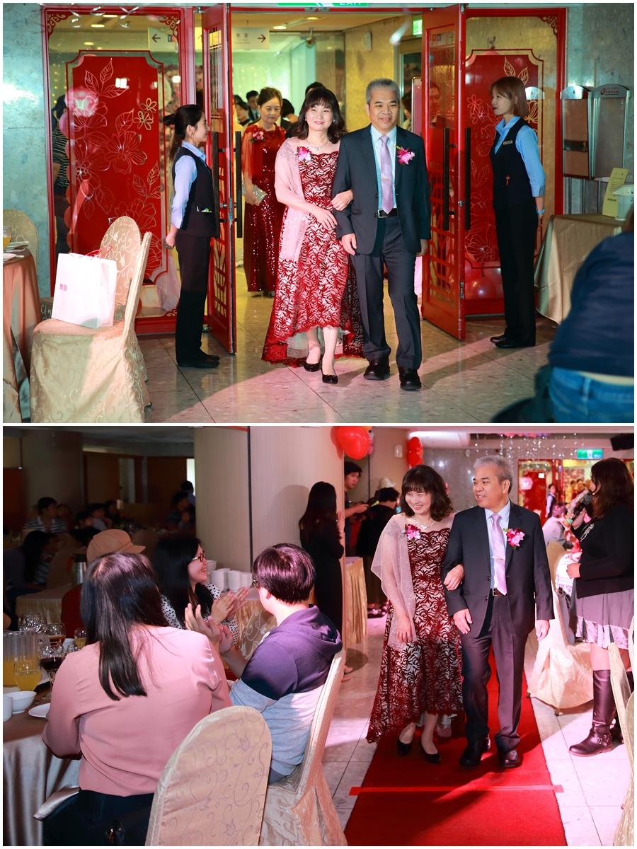 台北婚攝小游@公務人員福華文教會館 培與家婚禮紀錄 饅頭爸團隊1102_Blog_076.jpg
