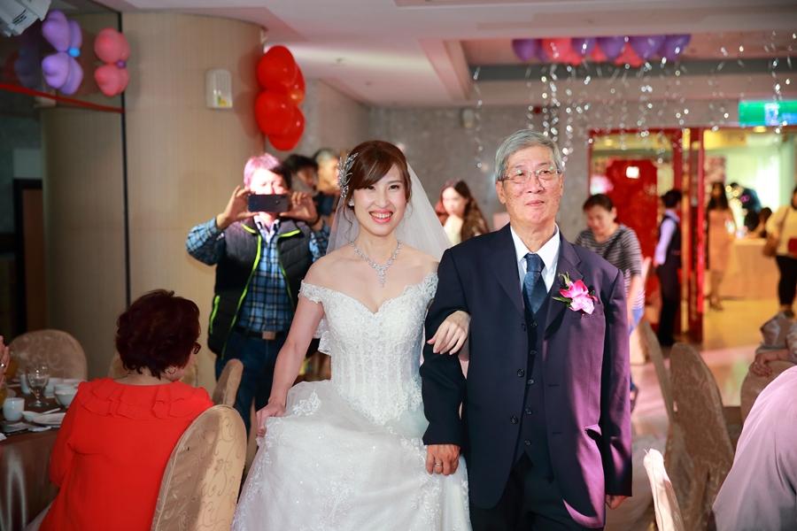 台北婚攝小游@公務人員福華文教會館 培與家婚禮紀錄 饅頭爸團隊1102_Blog_081.JPG