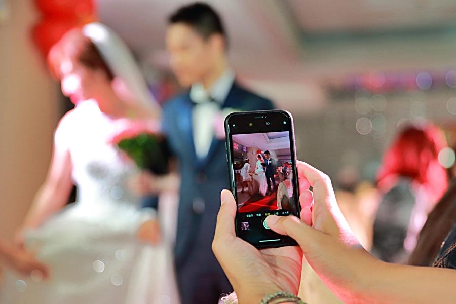 台北婚攝小游@公務人員福華文教會館 培與家婚禮紀錄 饅頭爸團隊1102_Blog_085.JPG